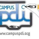 Campus PDI