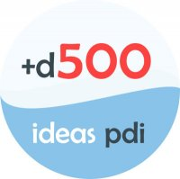 d500-ideas-pdi