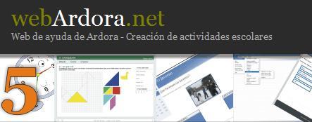 http://lapizarradigital.es/wp-content/imagenport2010035.jpg