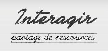 interagir.fr