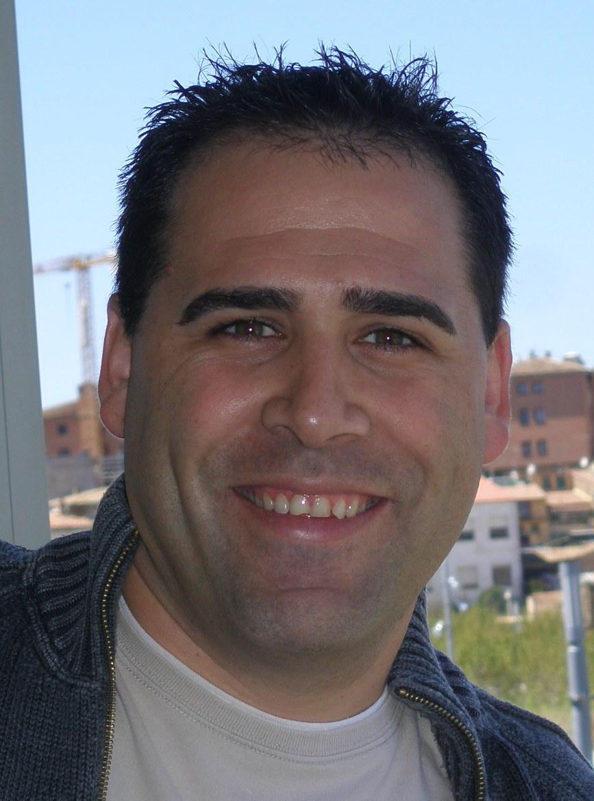 José Antonio Julián Clemente - jose-antonio-julian-clemente