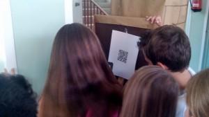 APP básicas para las tabletas en el aula