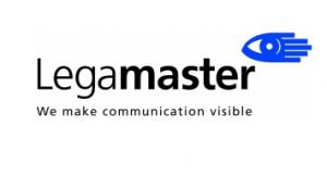 Logo Legamaster