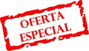Ofertas Especiales eBeam