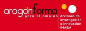 Aragonforma