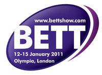 BETT SHOW 2011