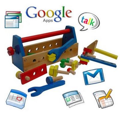 caja-herramientas-google-apss