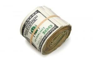 Cambio dólar