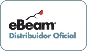 Distribuidor oficial eBeam