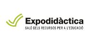 Feria Expodidactica