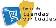 Feria Tiendas Virtuales Walqa Huesca