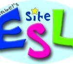 Web Isabel Perez