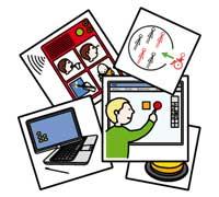 Jornada TIC en Educación Especial