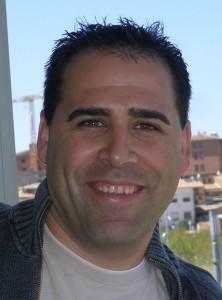 José Antonio Julián Clemente