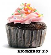 Kioskeros20