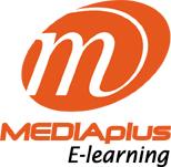 logo-mediaplus