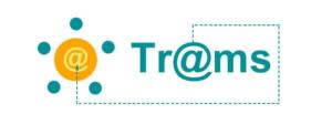 Logo Trams