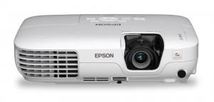 Proyector Epson EB X7