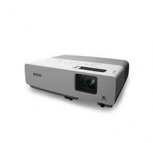 proyector epson emp-83-h