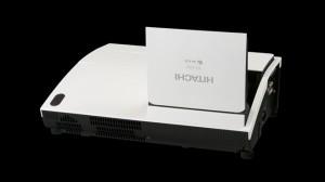 Proyector Hitachi ED-A100