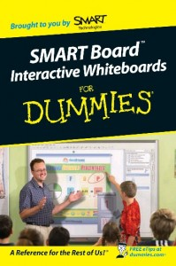 SMART for Dummies