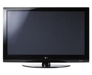 televisor-pg3000