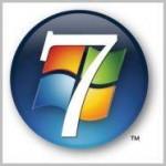 eBeam y Windows 7